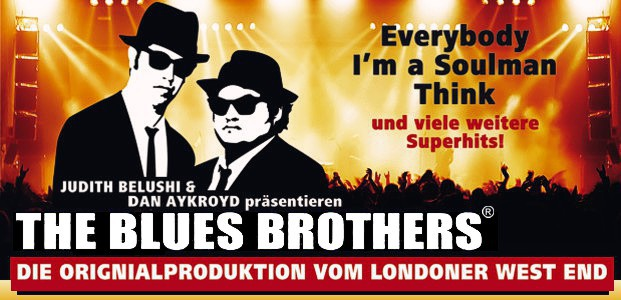 blues brothers header