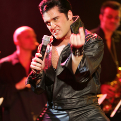 elvis das musical2016 2